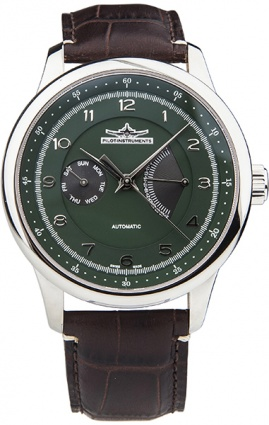 Купить наручные кварцевые мужские часы в интернет-магазине точное время.