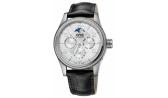 Мужские наручные часы ORIS - 582 7678 4061 LS