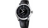 Мужские наручные часы ORIS - 733 7591 4084 LS
