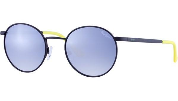 Купить Солнцезащитные очки Pepe Jeans Joss 5108 C1  031e5385f80