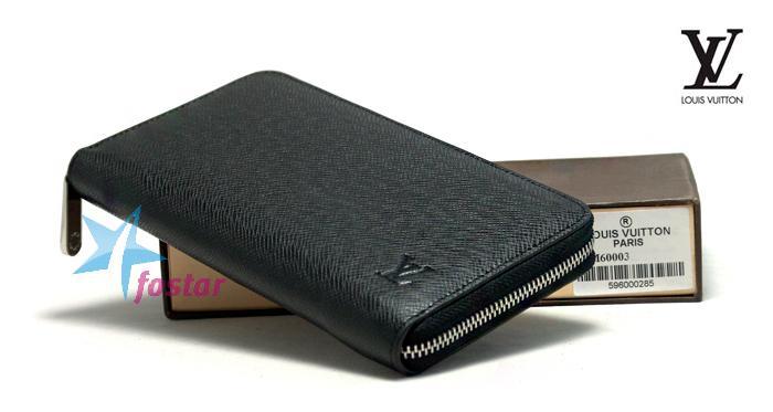26732f54701c Купить Клатч Louis Vuitton M60003 | «ТуТи.ру» - Брендовый интернет ...