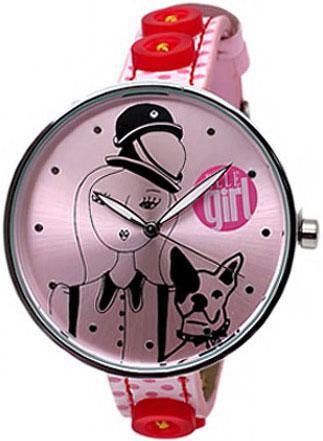 Часы наручные elle time тиссот часы мужские купить в казани