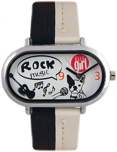 Часы наручные elle time часы купить оренбург