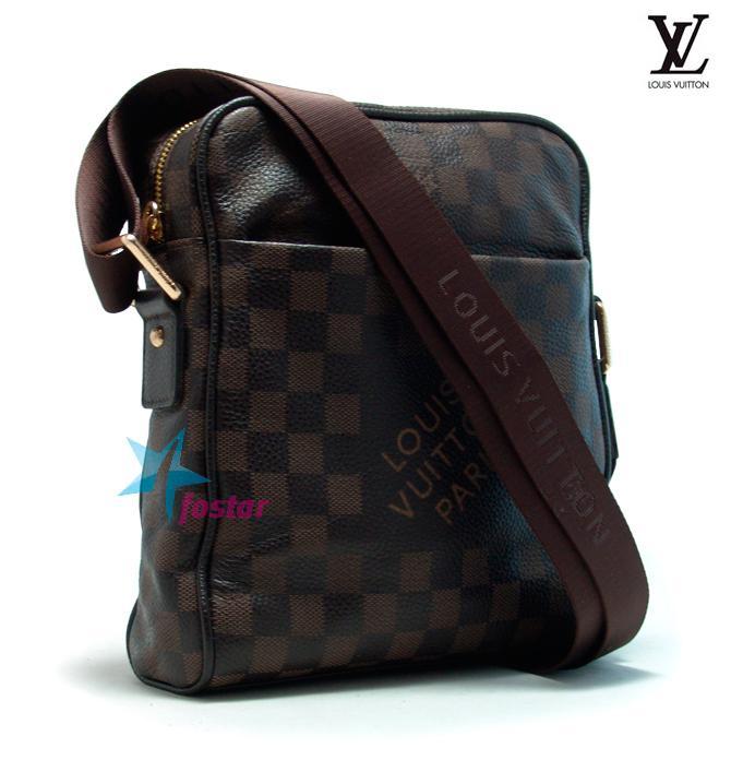 7ce86b4d6fe2 Купить Сумка Louis Vuitton LV9012-5   «ТуТи.ру» - Брендовый интернет ...
