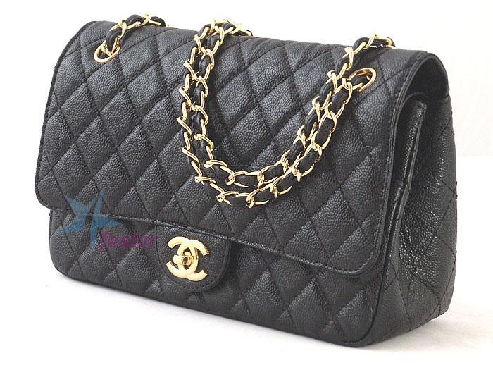 b8862b0bd5ae Купить Сумка Chanel 2059 black | «ТуТи.ру» - Брендовый интернет-магазин