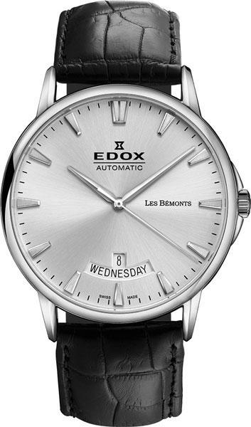Швейцарские механические наручные часы копии часов эпл купить