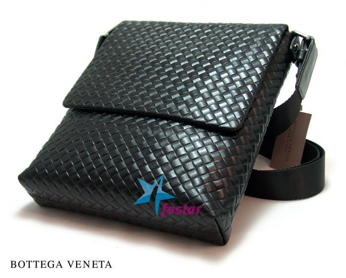 52e99d368a3f Купить Сумка Bottega Veneta B6130BK | «ТуТи.ру» - Брендовый интернет ...