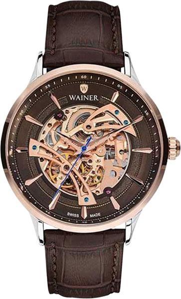 Декорируем наручные часы купить наручные часы led watch