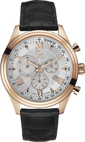 Мужские наручные швейцарские часы gc стильные часы женские 2017 купить