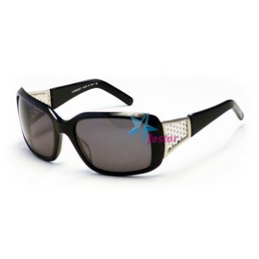 a31eddddbcd0 Купить Солнцезащитные очки Chanel СС4174-C807   «ТуТи.ру ...