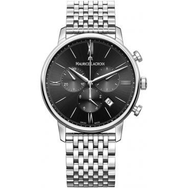 Часы наручные мужские швейцарские maurice lacroix часы наручные бренды россии