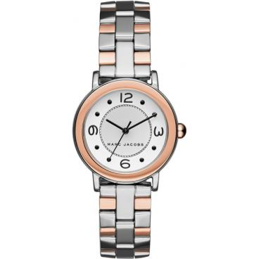 0094fcd7aa6f Купить Женские наручные часы Marc Jacobs MJ3540   «ТуТи.ру ...