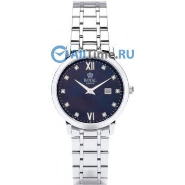 Часы наручные женские роял часы наручные женские с перламутровым циферблатом