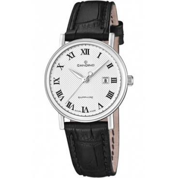 Часы женские наручные кандино часы наручные фирма германия