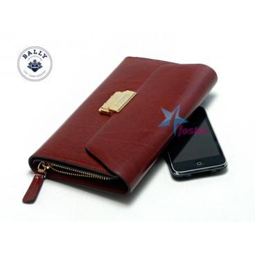 46365ccc94e8 Купить Клатч Bally G0602-1   «ТуТи.ру» - Брендовый интернет-магазин