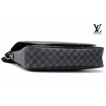 165a22092b4a Купить Сумка Louis Vuitton N51213   «ТуТи.ру» - Брендовый интернет ...